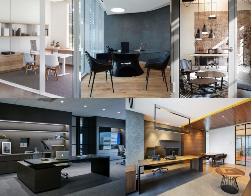 Spaceist-presents-five-executive-desks-for-private-office-design-blog.jpg
