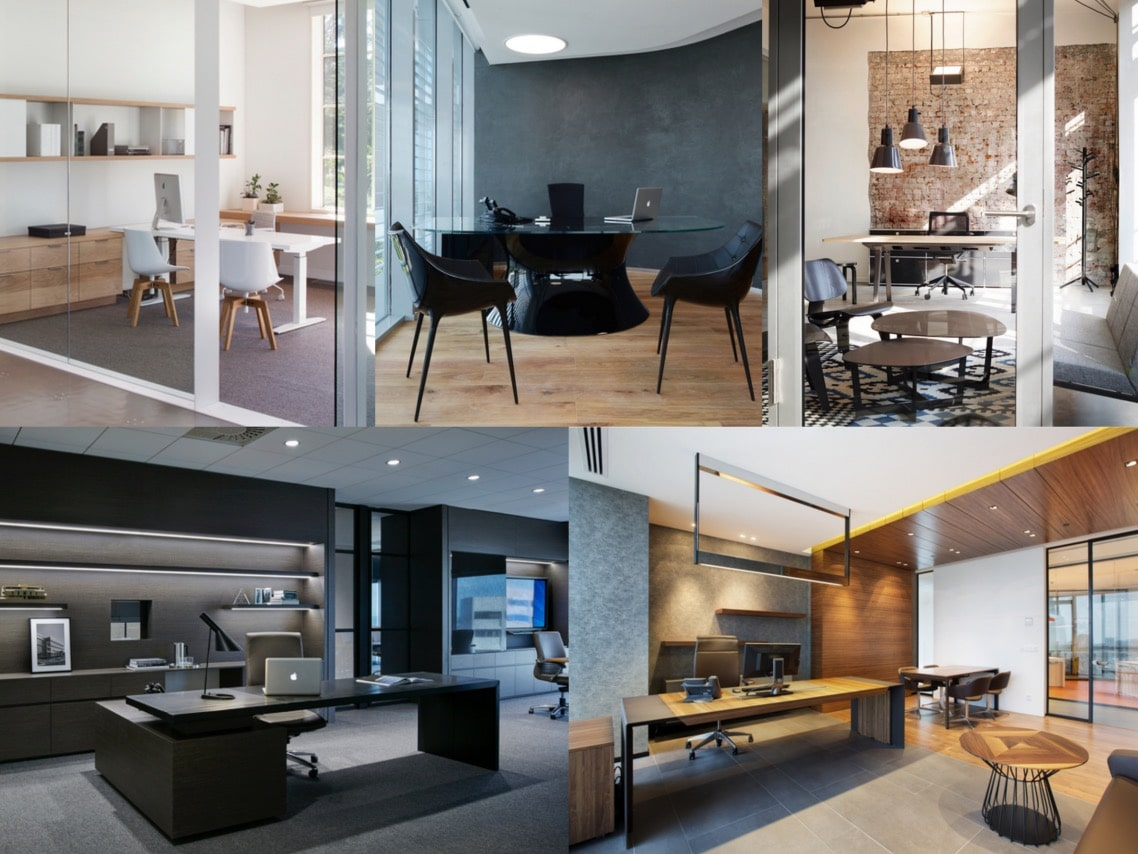 Spaceist-presents-five-executive-desks-for-private-office-design-blog.jpg