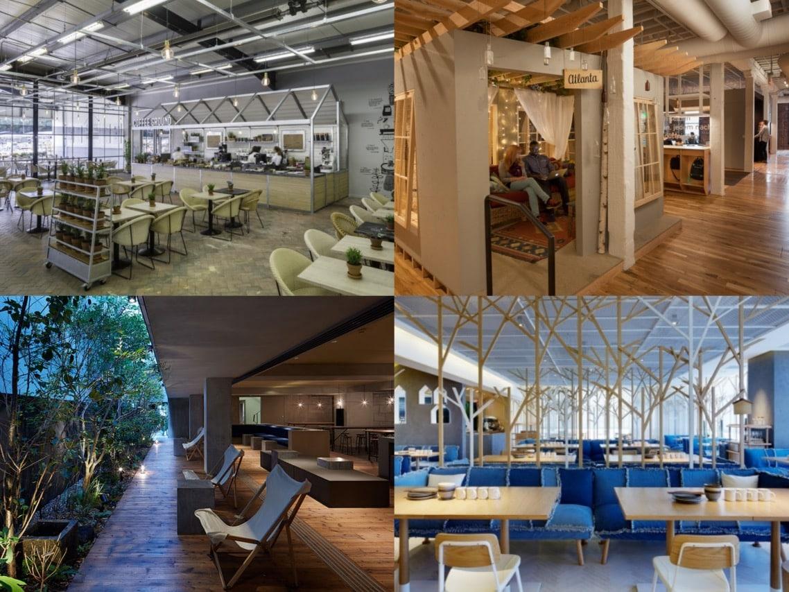 Spaceist-presents-interior-exterior-inspiration-hotel-workplace-cafe-restaurant-design-blog-post-november25.jpg