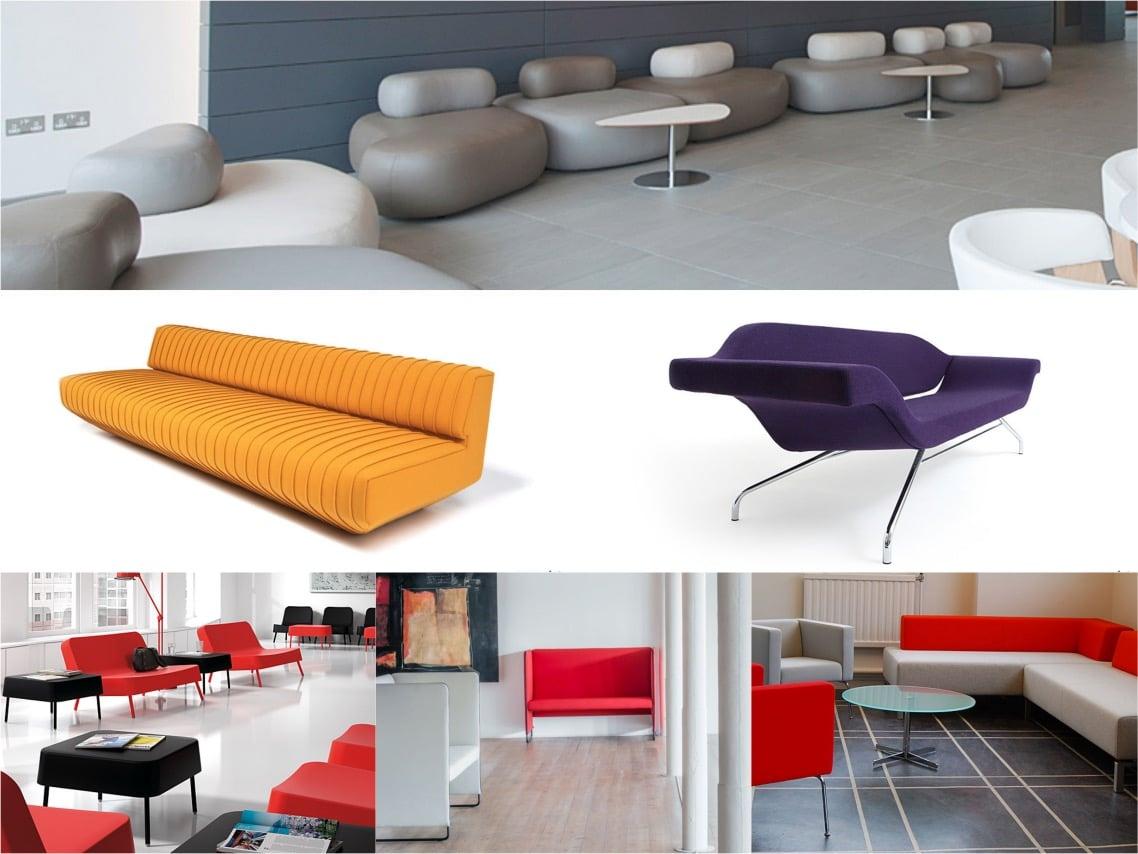 Spaceist-presents-six-reception-sofa-inspiration_blogpost.jpg
