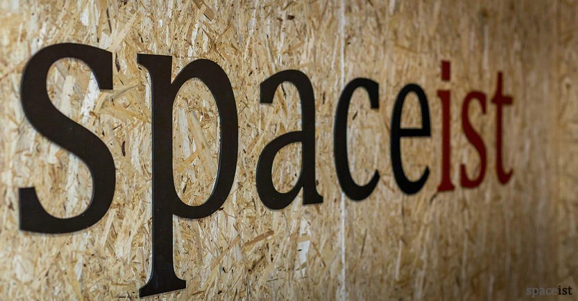 Spaceist-showroom-logo.jpg