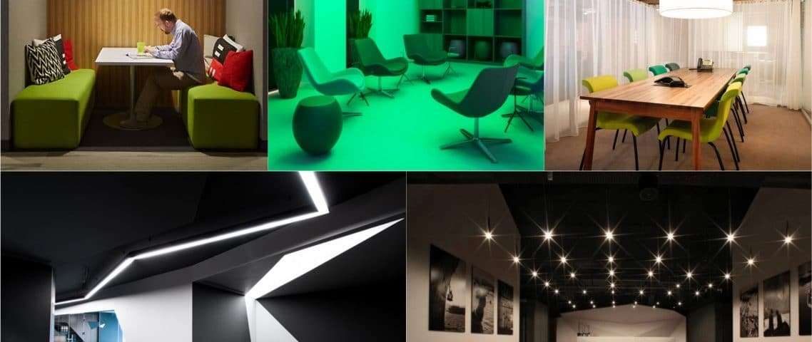 Spaceist_Lighting_offices_ideas_inspiration_blogpost_cover.jpg