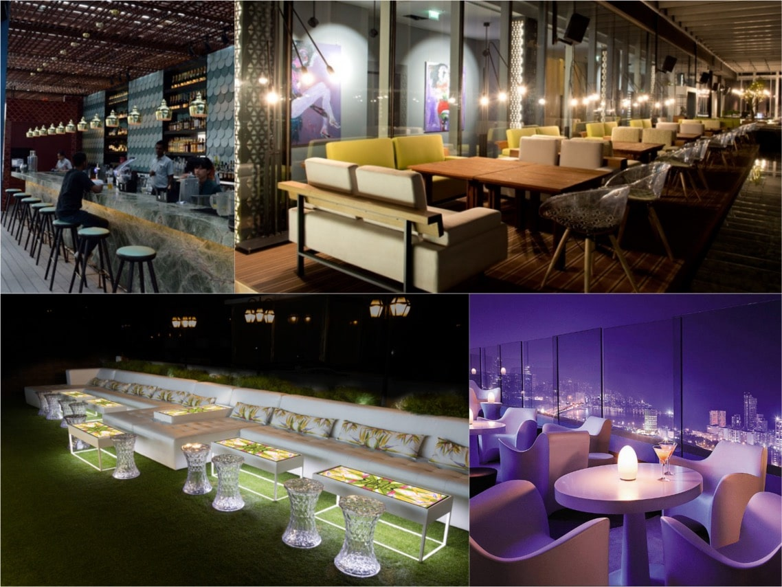 Spaceist_blogpost_rooftop_bar_lounge_inspiration.jpg