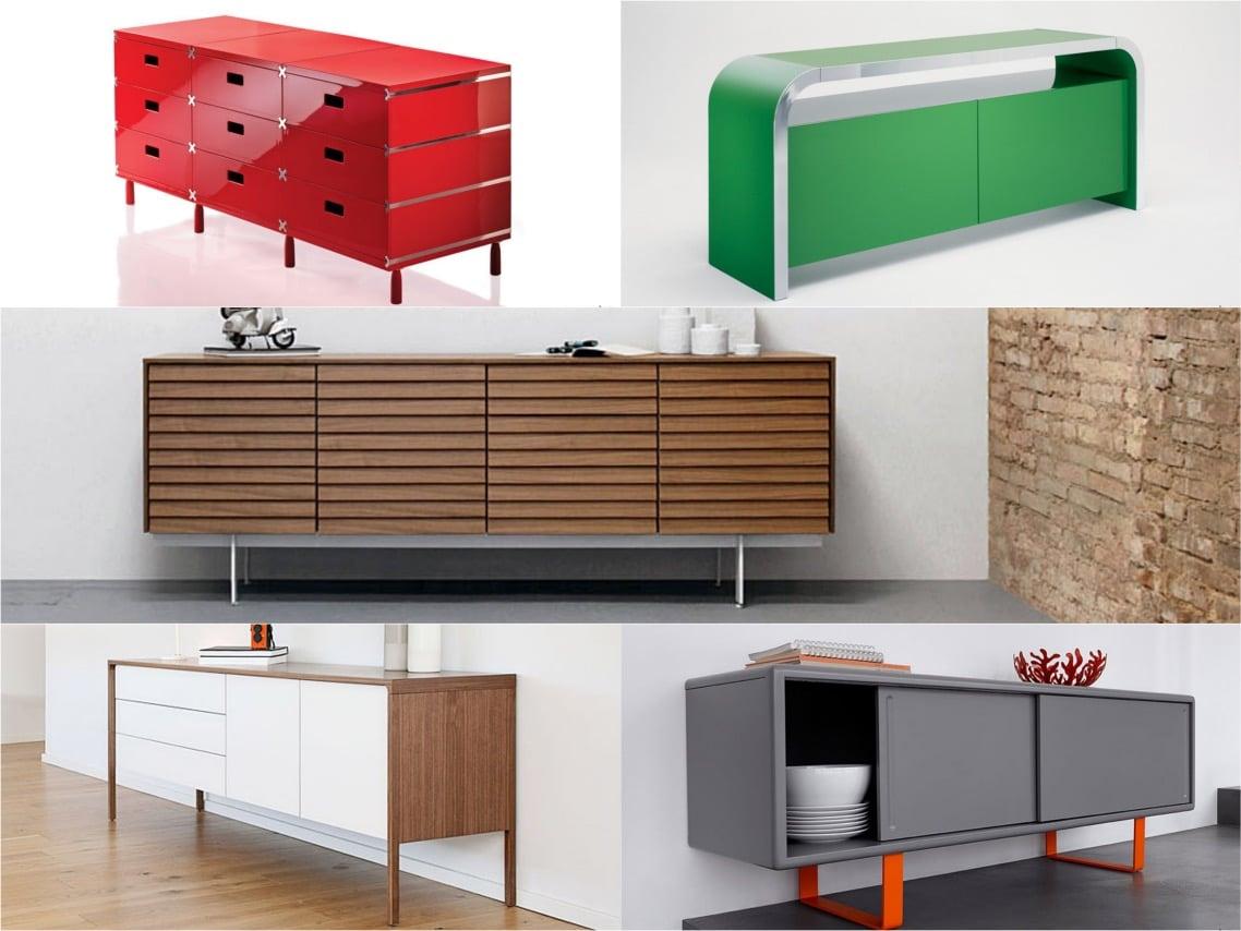 Spaceist_present_five_side-cabinets_storage_units_blogpost.jpg