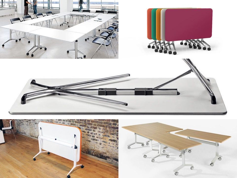 Spaceist_presents_five_folding-tables.jpg