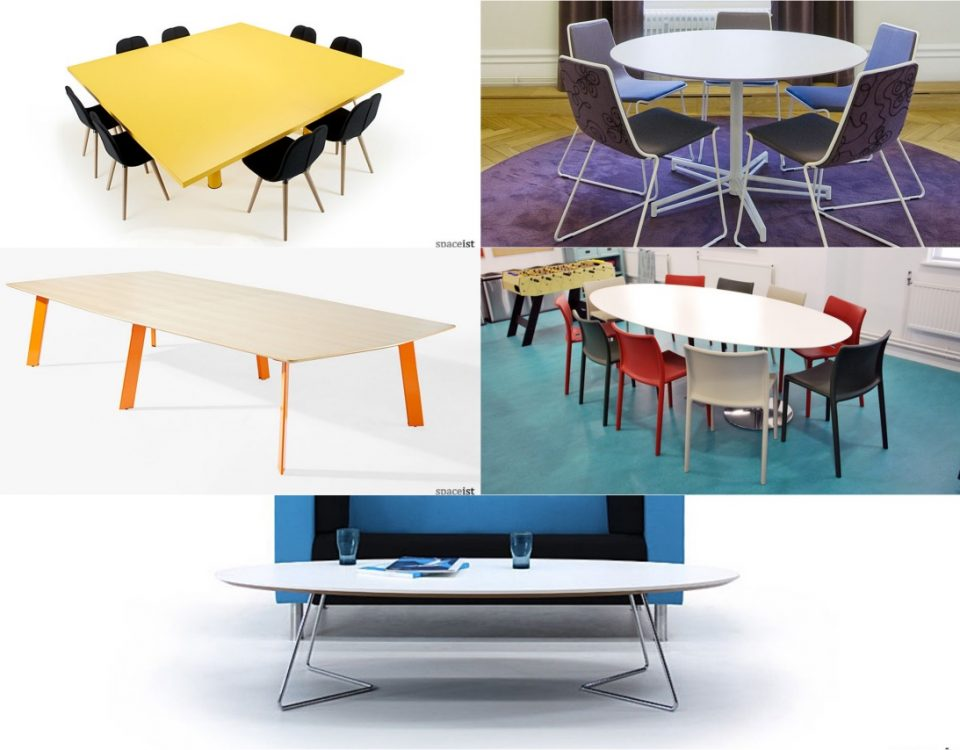 Spaceist_presents_meeting-table-options_blogpost_cover.jpg