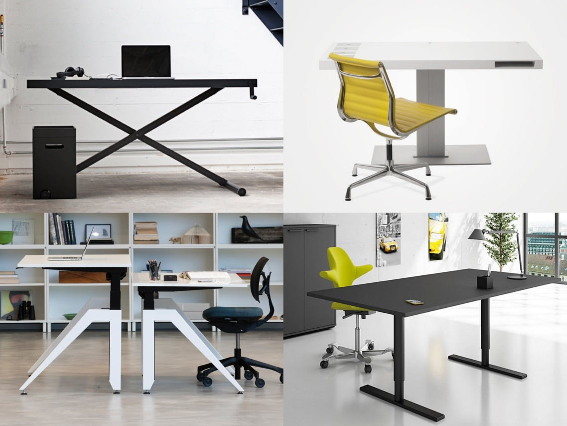 Standing-desks-four-spaceist-workplace-design-blog-post-november-27_20151127-133828_1.jpg