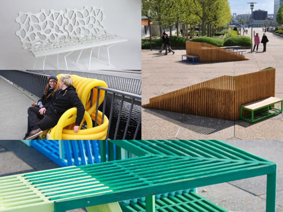 Street_furniture_Spaceist_blogpost_cover.jpg
