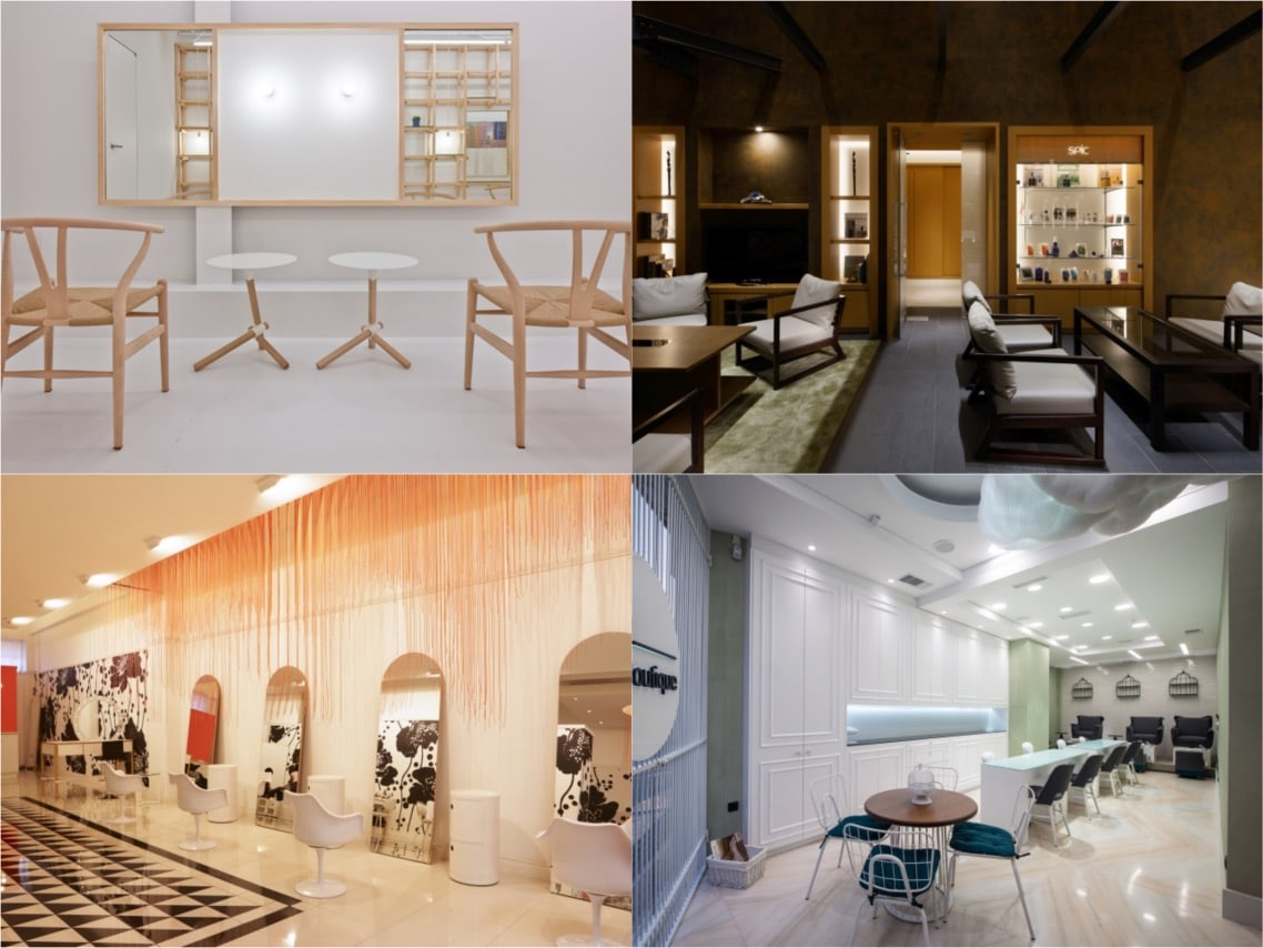 Styling-a-salon-interior-with-spaceist-inspiration-blogpost.jpg
