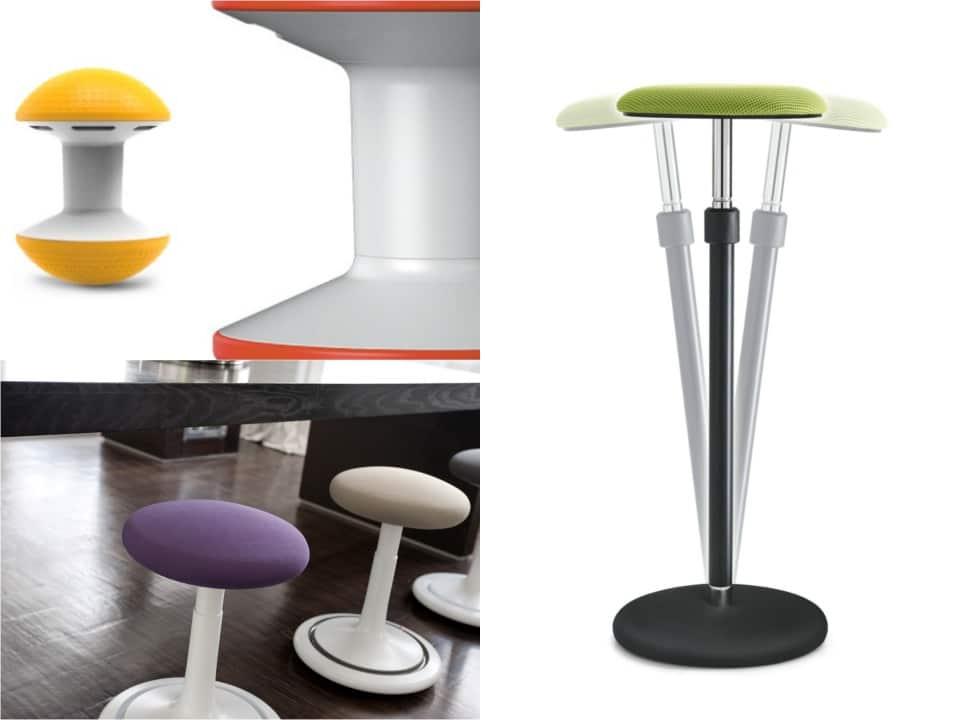 Swing_motion_seating_ergonomics.jpg