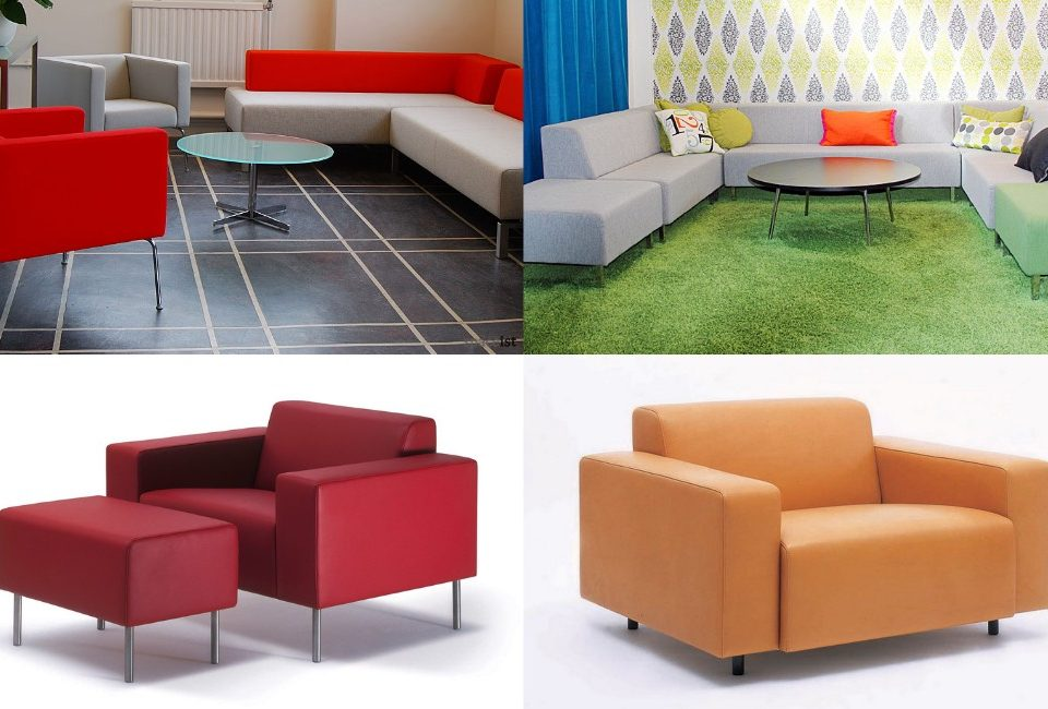 Ten-office-sofas-workplace-design-interiors-spaceist.jpg