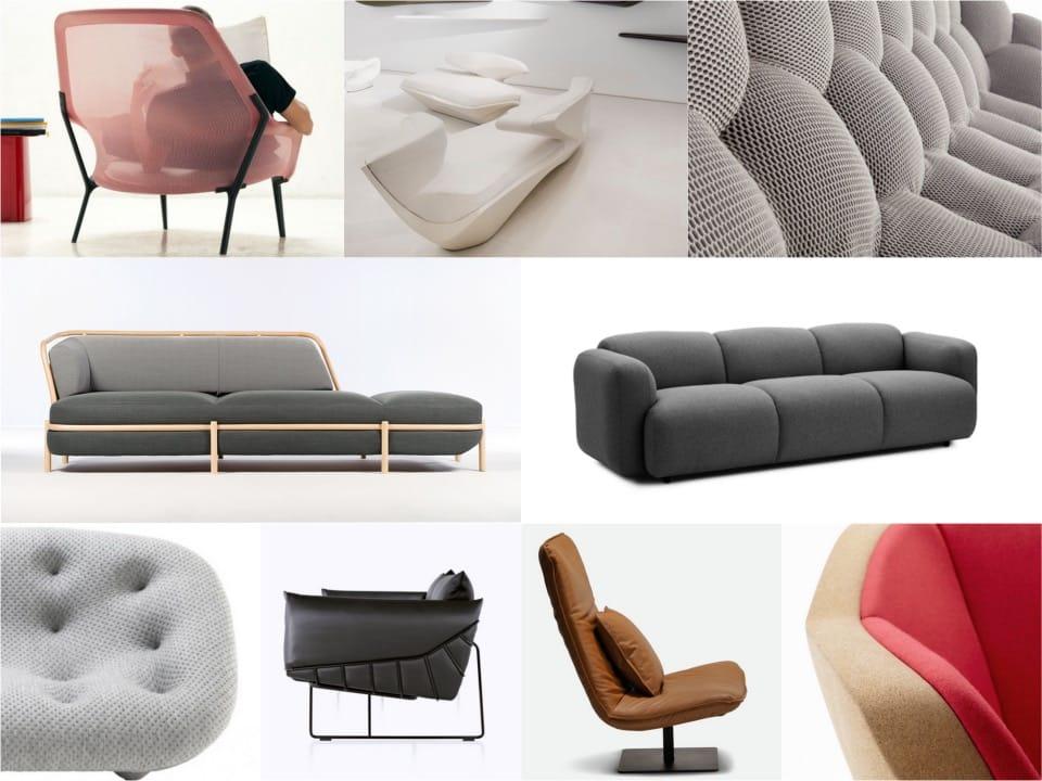 Ten_comfortable_sofas_for_office.jpg