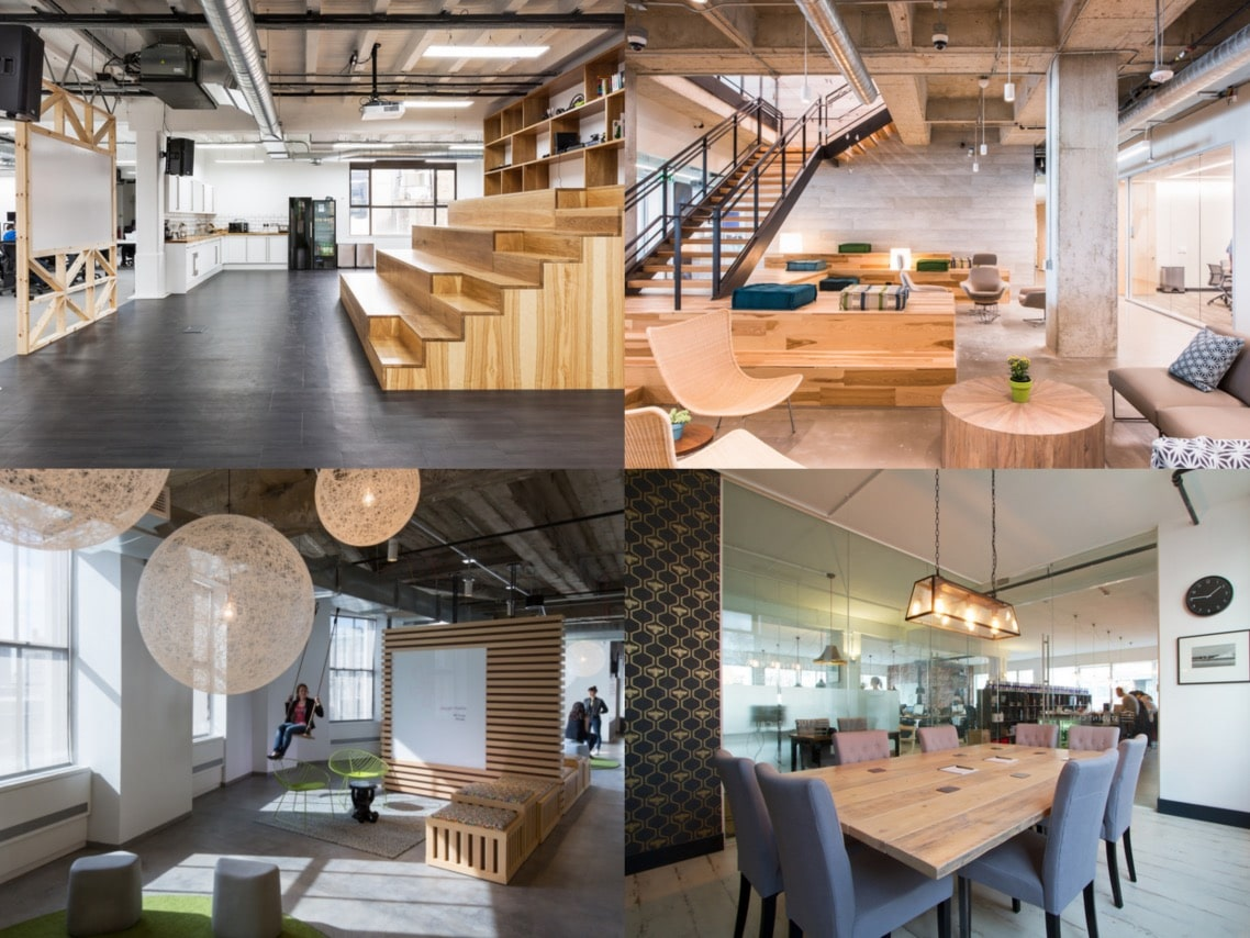 Wood-interiors-tech-companies-spaceist-blog-post.jpg