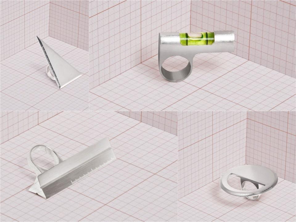 a-Architects-Jewellery-by-Diego-Delgado-Elias.jpg