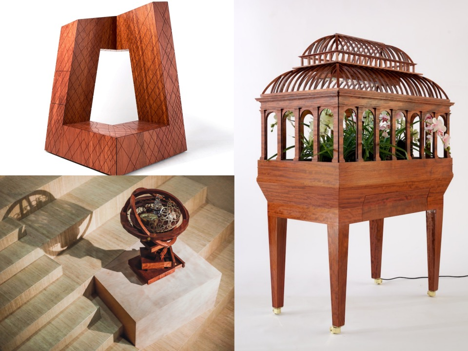 architecture--as-furniture_naihan_li.jpg
