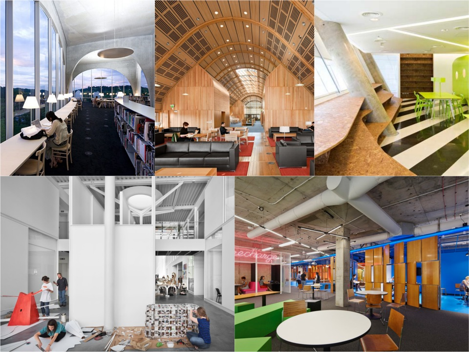 best-interior-designing-for-university-school-college-gurgaon-interiors_Fotor_Collage.jpg