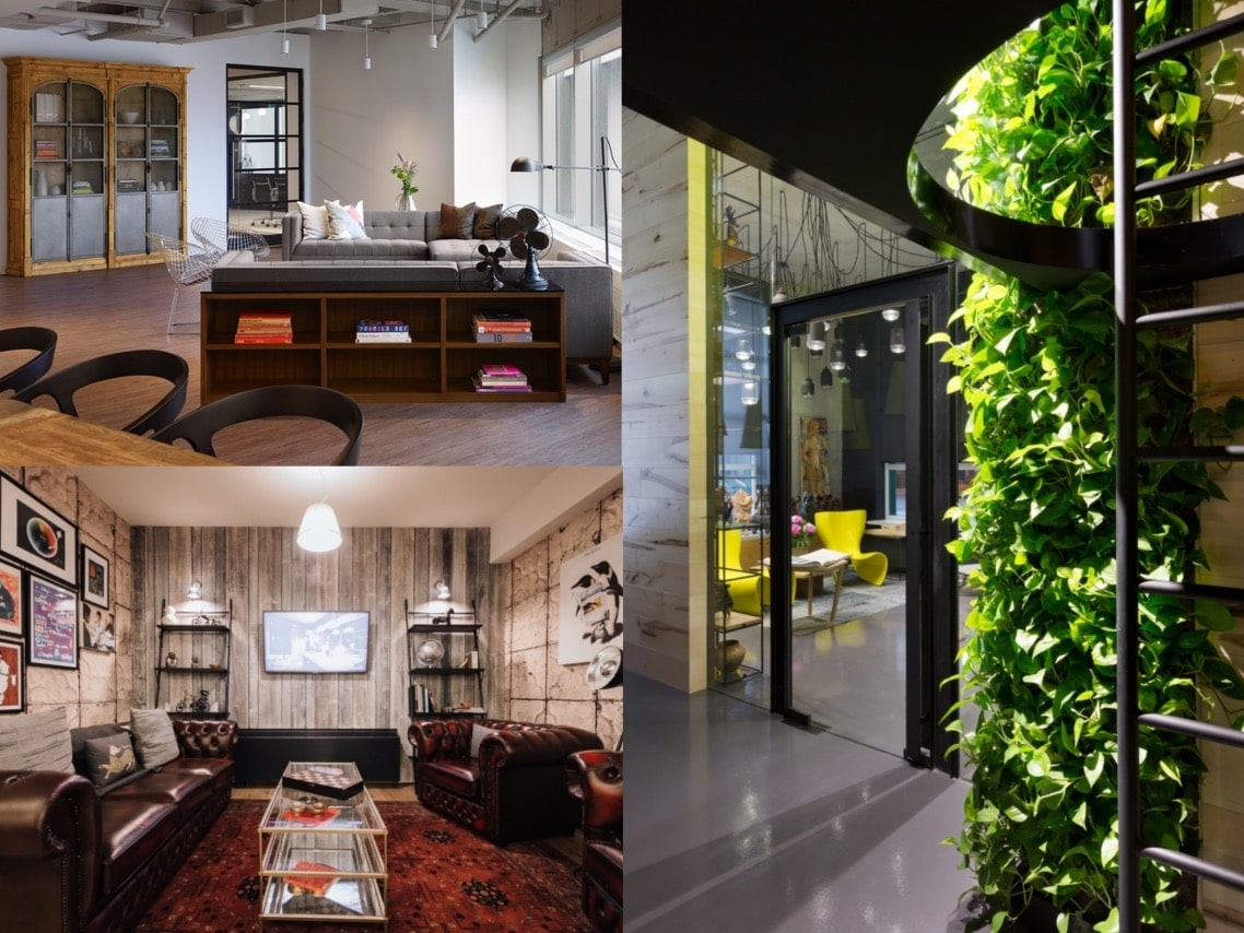 cover-changing-workplaces-trends-evovling-workplace-design-spaceist-blog.jpg