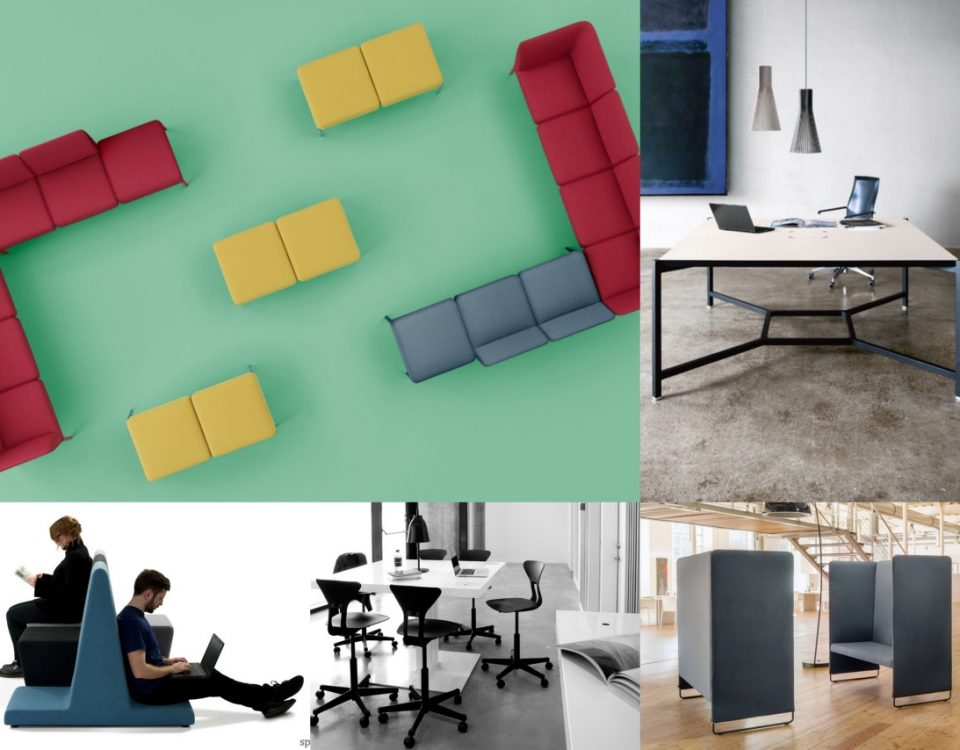 creating-agile-workplace-environments-design-interiors-spaceist.jpg