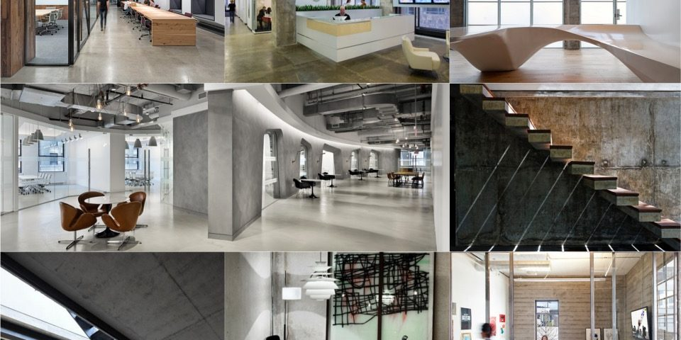 eight-excellent-concrete-interior-workplaces.jpg