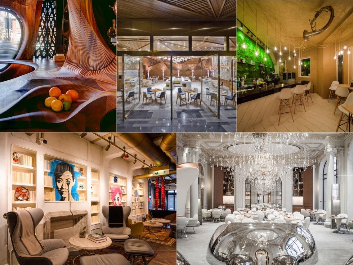 five_luxury_bar_restaurant_interiors_spaceist_blog_coverpic.jpg