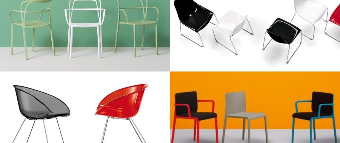four-designers-chairs-by-Claudio-Dondoli-Marco-Pocci-spaceist-blog-designer-seating.jpg
