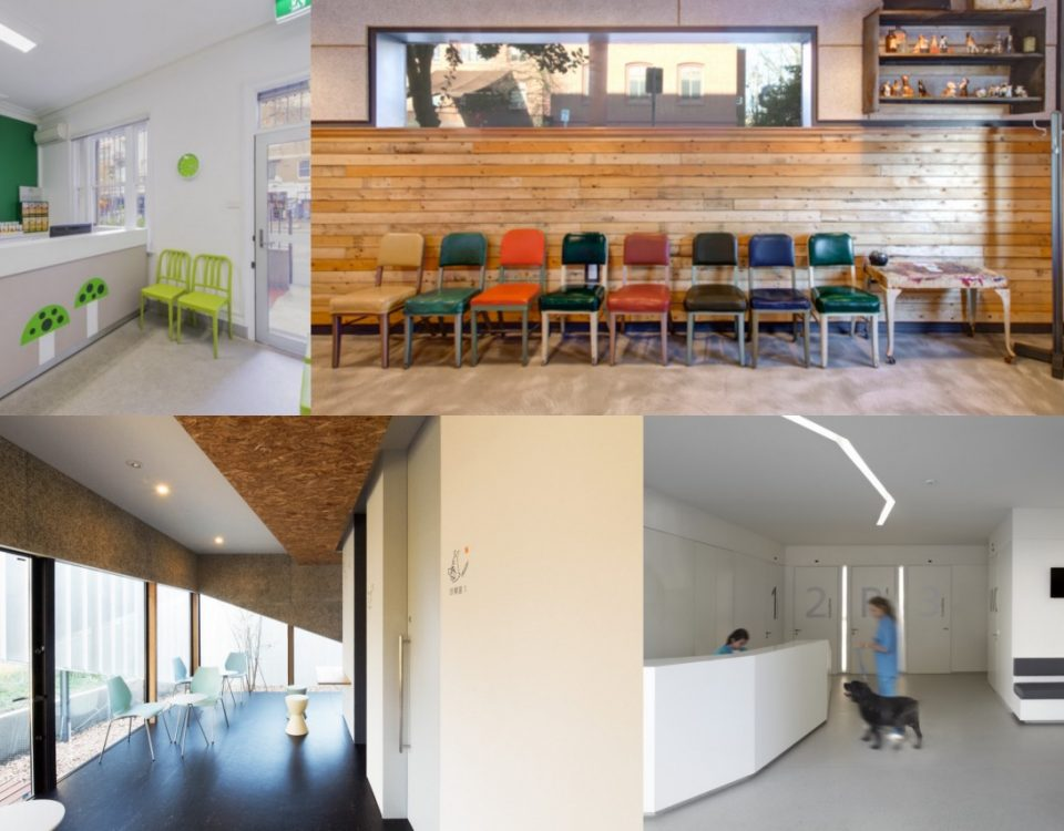 four-veterinary-practices_inspirational-interiors_ideas_spaceist_blogpost.jpg