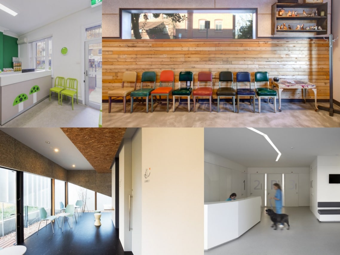four-veterinary-practices_inspirational-interiors_ideas_spaceist_blogpost.jpg