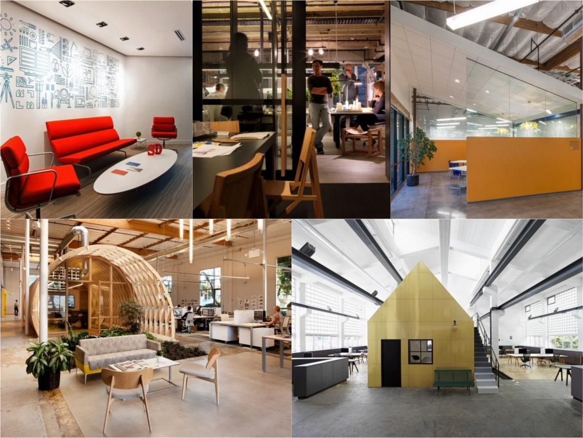 industry_focus_5_architectect-firm-offices_spaceist_blogpost.jpg