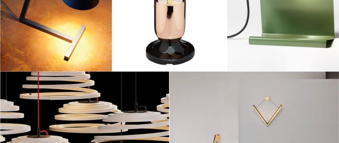 lighting_inspiration_from_cdw15_london_interiors_spaceist_blogpost_cover.jpg