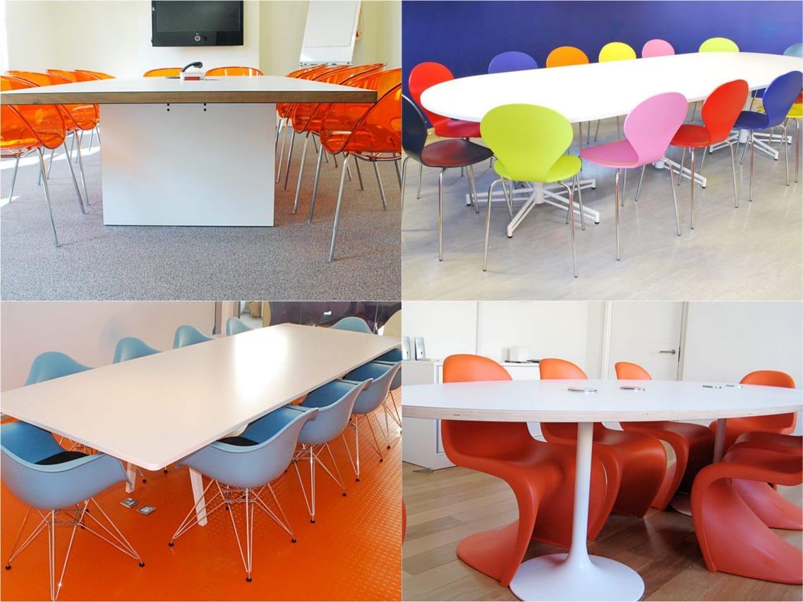 meeting-room-tables_spaceist_blogpost_cover.jpg