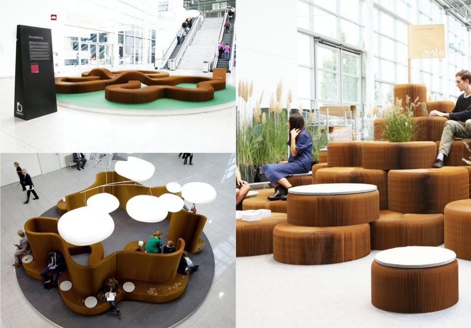molo_orgatec_2014_paper_seating_.jpg