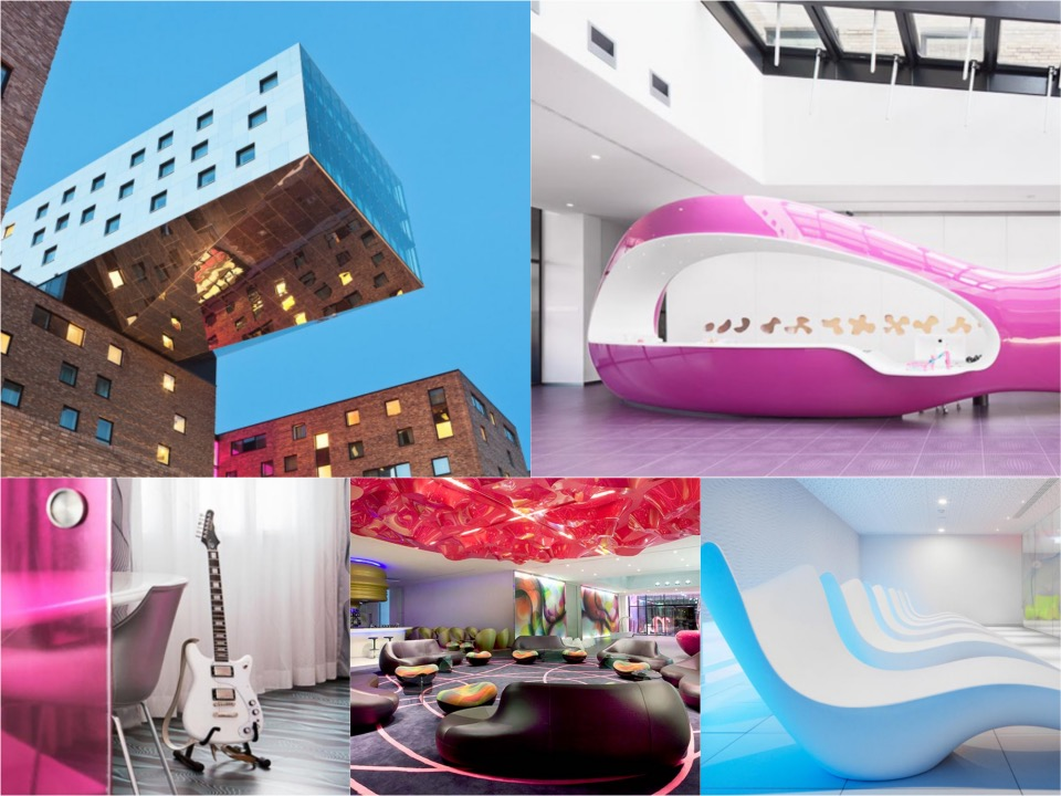 nhow-Hotel-by-Sergei-Tchoban-Karim-Rashid-Berlin-Germany_cover.jpg