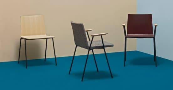 osaka-metal-chair-with-armrests-pedrali-247154-rel5a12e1ba.jpg
