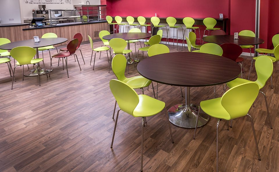 prine-henry-large-canteen-tables.jpg