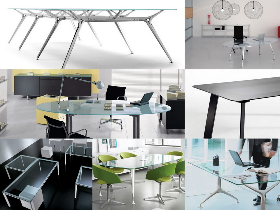 seven_spaceist_glass_tables.jpg