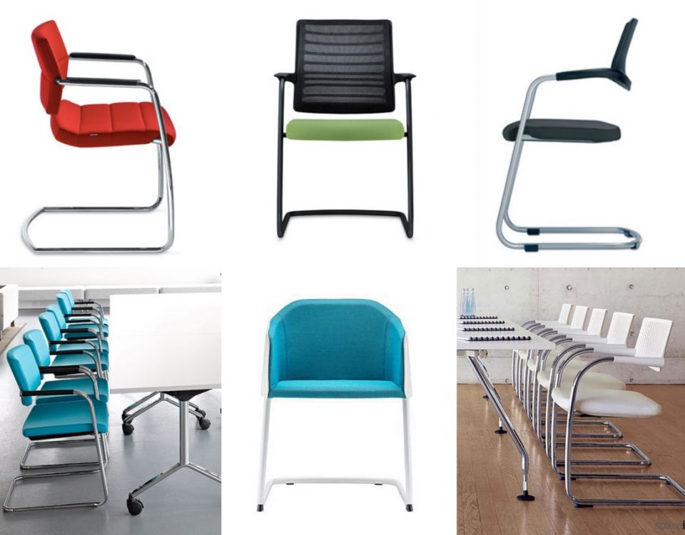 six-canitlever-chairs_from_spaceist_history_chair_design_blog-post_20151210-145023_1.jpg