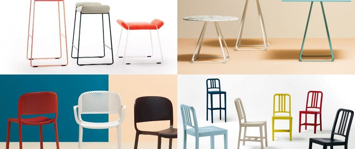 spaceist-introduce-four-new-product-lines-furniture.jpg
