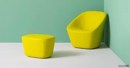 spaceist-log-wide-yellow-reception-chair-1.jpg