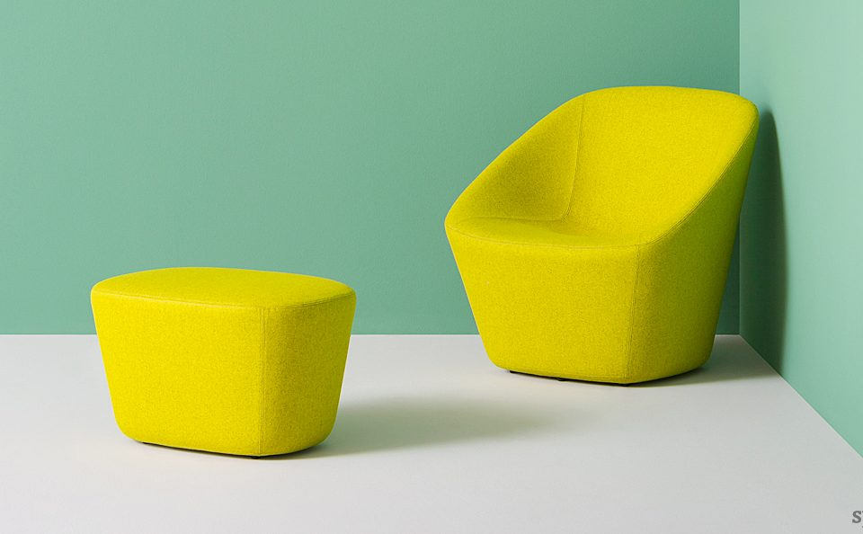 spaceist-log-wide-yellow-reception-chair-1.jpg