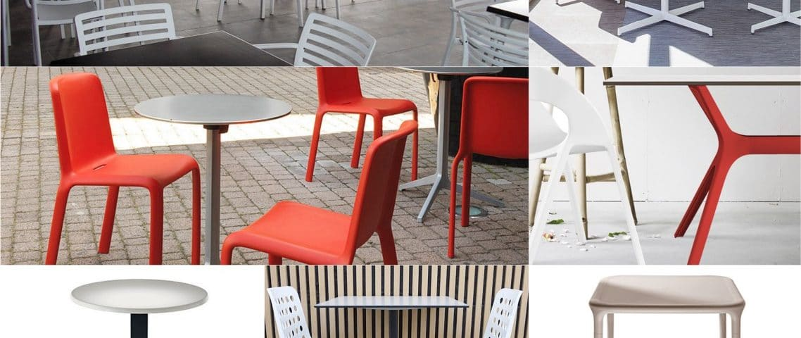 spaceist-presents_seven_outdoor_tables_blogpost.jpg