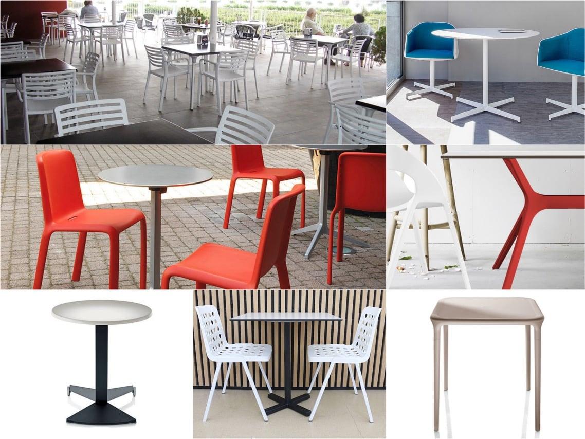 spaceist-presents_seven_outdoor_tables_blogpost.jpg