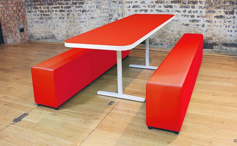 spaceist-softbench-red-canteen-tables-benches-t-leg-base1.jpg