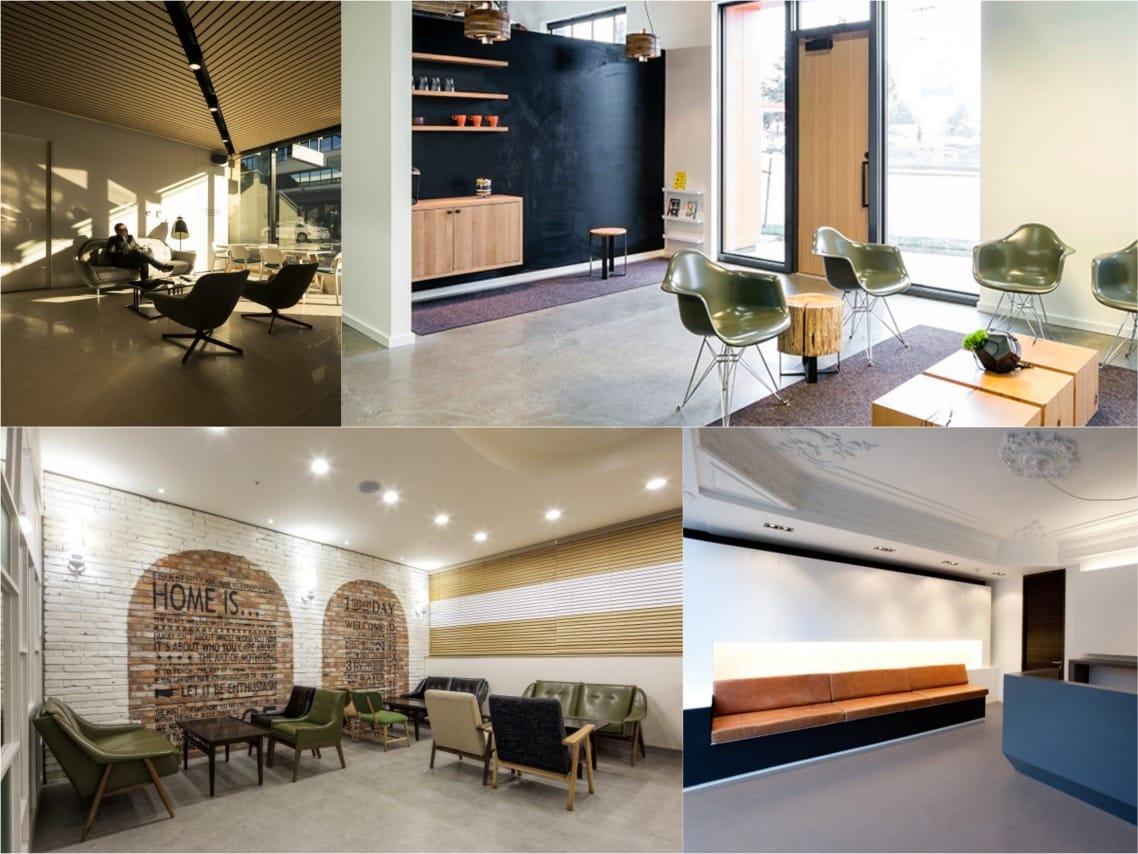 spaceist_presents_four_dental-practice-reception-interior-design_blogpost-_cover.jpg