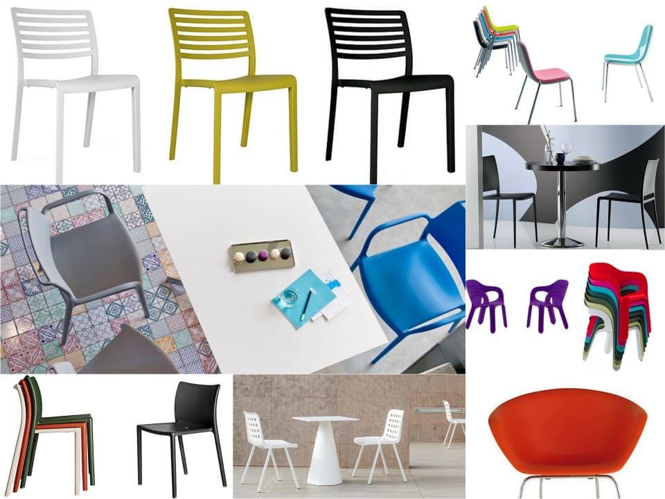stylish_plastic_chairs_spaceist.jpg