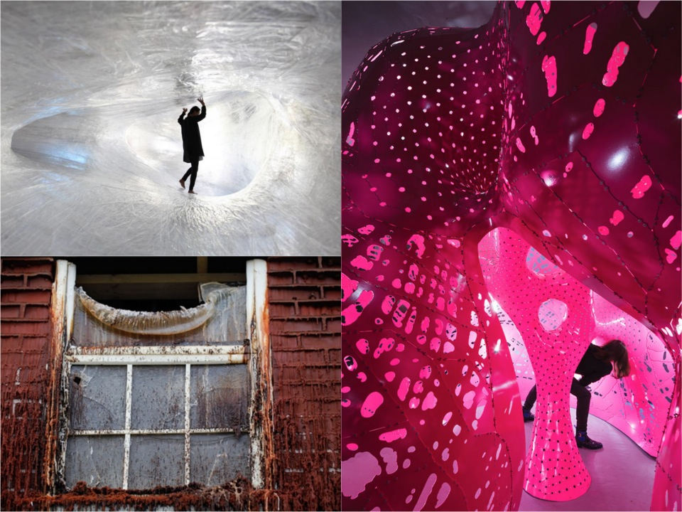 three_art_installations_essnetial_viewing.jpg
