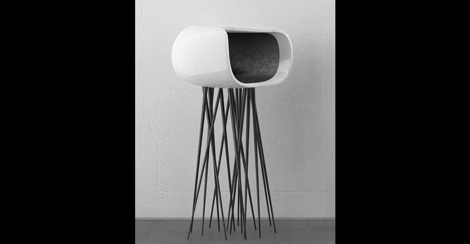 4.millipede-chair