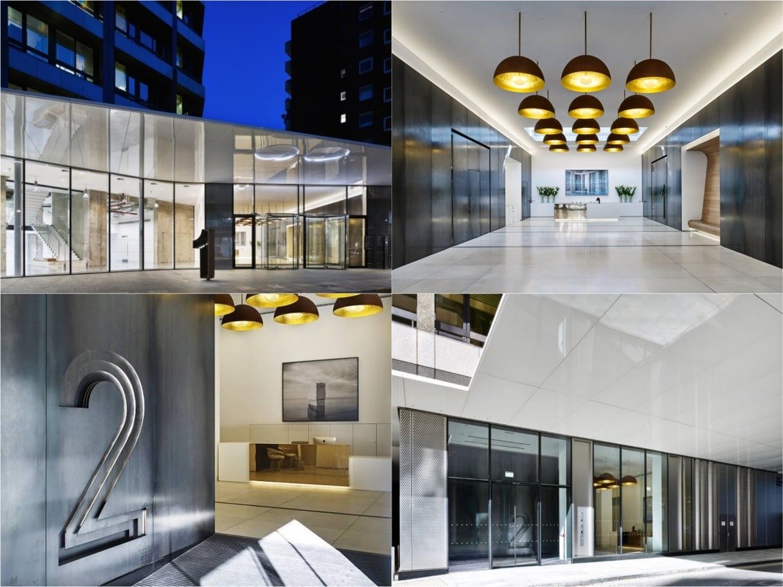 5 1and2 Stephen Street BCO Awards 2015 Spaceist blogpost