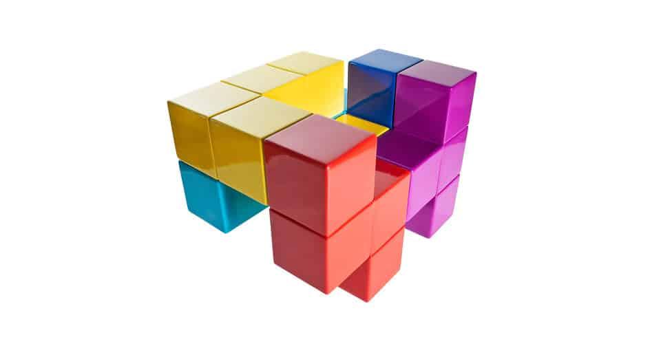 5.Rubic-chair