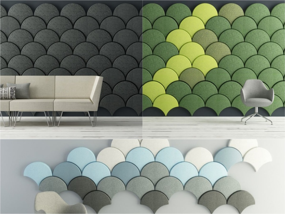 79 Customize-Your-Walls-With-Ginkgo-Acoustic-Panels