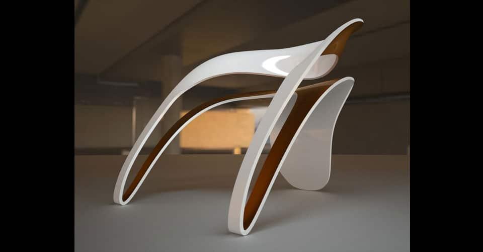 8.Zag-Zig-chair